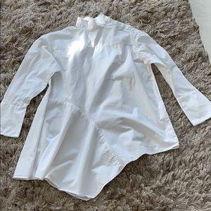 H&M women shirt